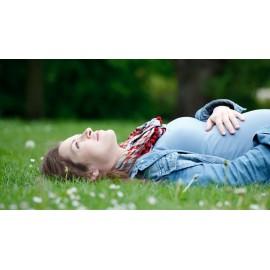 Prayer for praying for pregnancy